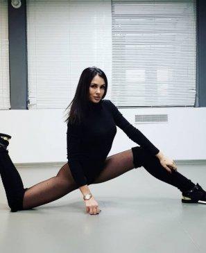 Варя, 28