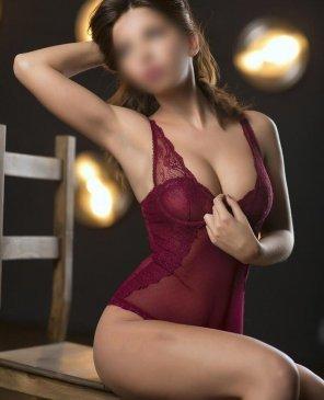 Аида, 26