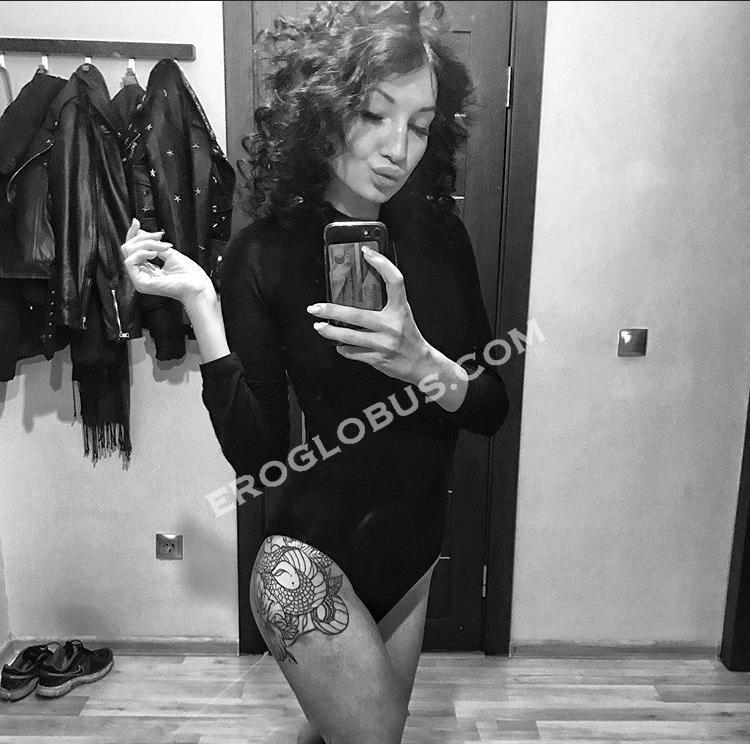Лола, 26